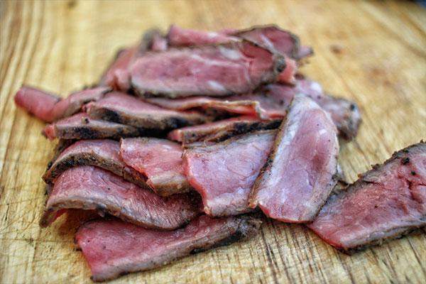 cut-steak-grilled-romaine-steak-salad-recipe