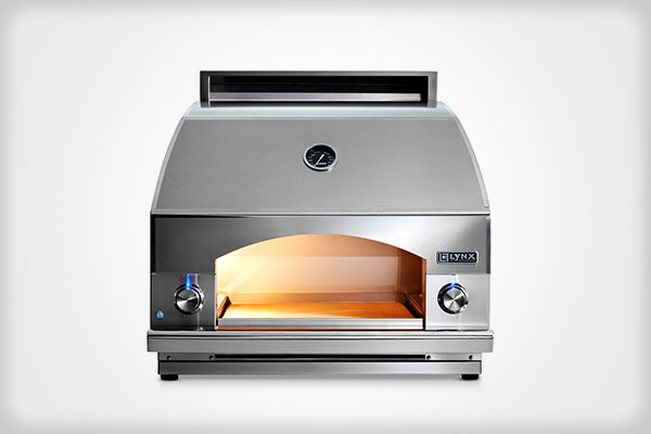 review-lynx-napoli-oven