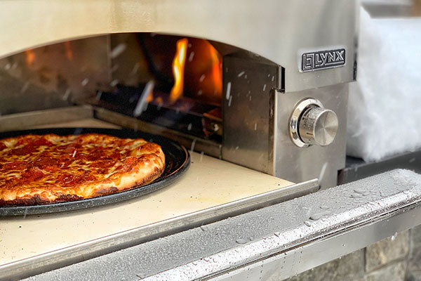pizza-cooking-lynx-napoli-oven