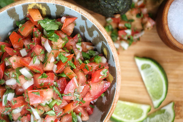 pico-de-gallo-recipe-complete