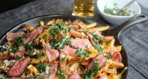 completed-Steak-french-fry-nachos-recipe
