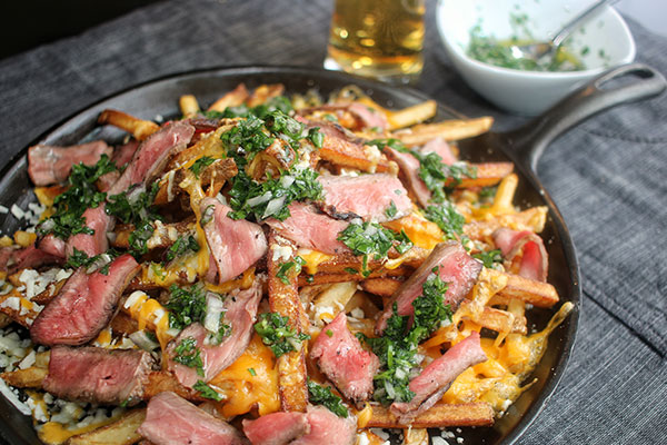 complete-Steak-french-fry-nachos-recipe