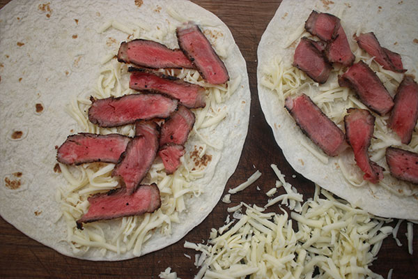 steak-quesadilla-recipe-how-to-make
