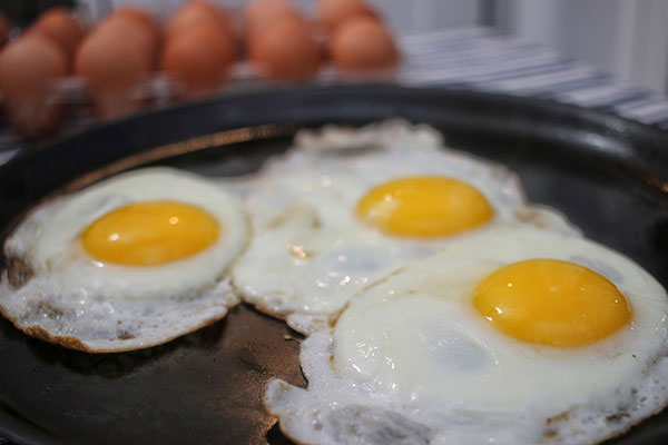 eggs-cooking-fried-egg-recipe