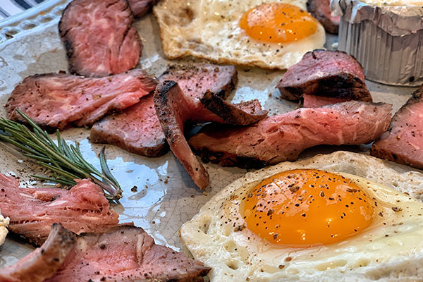 sage-steak-fried-egg-recipe